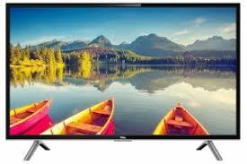 Купить телевизор <b>TCL</b> в интернет-магазине Связной ...