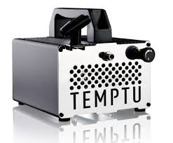 <b>Temptu Pro</b> S/B Airbrush Intro1 Kit with S-One <b>Air</b> Compressor - Buy ...