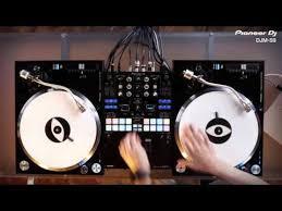 Видеозаписи <b>Pioneer</b> DJ Russia   ВКонтакте