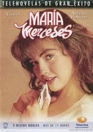María Mercedes (Serie de TV) - Maria_Mercedes_Serie_de_TV-795326906-large