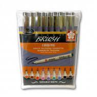 Купить <b>капиллярные ручки</b>, купить линеры, купить <b>ручки</b> ...
