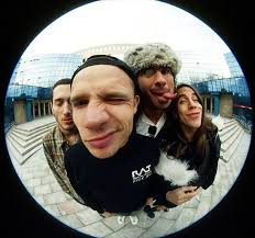 <b>Red Hot Chili Peppers</b> music, videos, stats, and photos   Last.fm