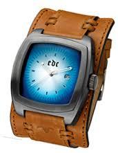 <b>Часы EDC</b> - купить недорого в СПб