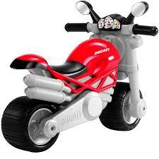 """<b>Chicco Мотоцикл</b>-<b>Каталка</b> """"Дукати Монстр"""" 18м+. Купить <b>chicco</b> ..."""