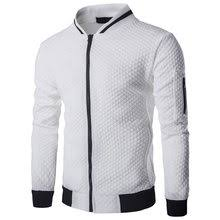 Best value Clothes for <b>Men Fashion Trends</b> – Great deals on ...