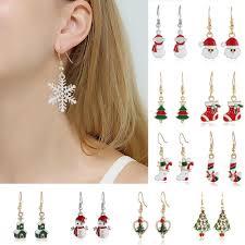 1* <b>Hot Accessories</b> New Year's Gift <b>Fashion Jewelry</b> Xmas Sock ...