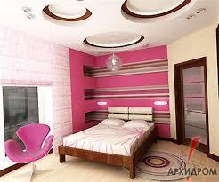 صور جبس ديكور لغرف النوم
