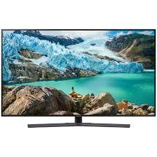 Телевизор Samsung UE43RU7200U - характеристики ...