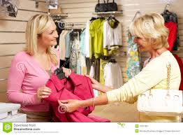 s stock photos images pictures 164 234 images s assistant customer in clothing store royalty stock photography