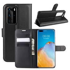 IUDY <b>CHUMDIY</b> PU Leather Phone Case Wallet Case with <b>Card</b> ...