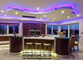 led ceiling lights led strip lighting led kitchen ceiling lights false ceiling ceiling spotlights kitchen