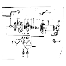 x wiring diagram x1 superwinch wiring diagram wiring diagram and schematic images of cast x1 wiring diagram wire inspirations