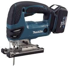 Электролобзик <b>аккумуляторный Makita DJV180Z</b> 0 к... — купить ...