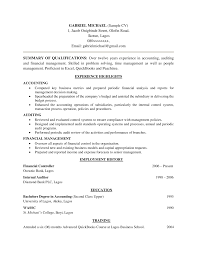 inexpensive resume help low cost resume writing service resume writing cost resume example resume and cover letter ipnodns ru