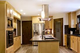 Open Kitchen And Dining Room Designs Home Dining Open Kitchen Imanada