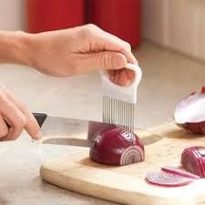 193 Best Kitchen, Dining & Bar images | Diy molding, Cake mold, No ...