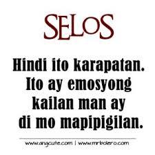 tagalog on Pinterest | Tagalog Quotes, Tagalog Love Quotes and ... via Relatably.com