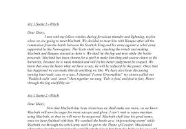 essay on the power of positive thinking   experience hq online    essay on the power of positive thinking jpg
