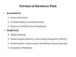 Writing a business plan   StartupDonut YouTube