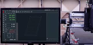 Best <b>CNC</b> Software: Our Comparison - Mekanika