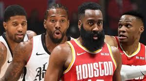 Houston Rockets vs LA CLippers - Full Game Highlights | November ...