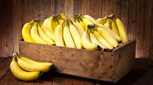 Výsledek obrázku pro banány