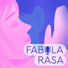 Fabularasa