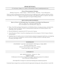 example of internship resume  seangarrette coexample of internship
