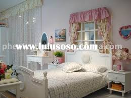 bedroom furniture for girls picture from the gallery girls bedroom furniture that you need to bedroom furniture for teens