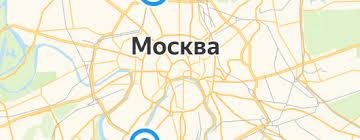 <b>Бодибары Original FitTools</b> — купить на Яндекс.Маркете