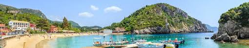THE 10 <b>BEST Cheap</b> Hotels in Corfu - Nov 2020 (with Prices ...