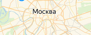<b>Кошельки</b> — купить на Яндекс.Маркете