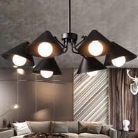 <b>Led Pendant Hanging</b> Lights NZ