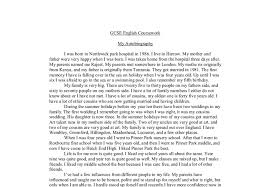 introduction essay biography sample essay biography sludgeport web fc com narrative essay biographical essay autobiographical essay example