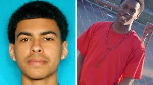 more than volunteers search for missing teens com