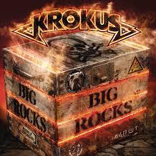 <b>Krokus</b>: <b>BIG ROCKS</b> - Music on Google Play