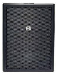 <b>Мегафон SHOW CSB175 CV BK</b> - Чижик