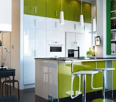 outstanding aikia furniture with pendant best ikea furniture
