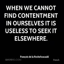 François de la Rochefoucauld Quotes | QuoteHD via Relatably.com