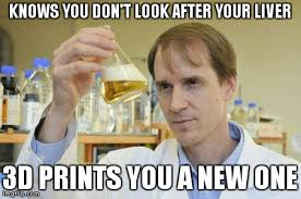 Meme-ingful Science via Relatably.com