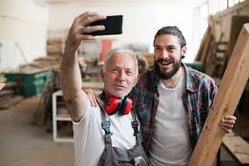 boomers don t work any harder than millennials sbs life boomers don t work any harder than millennials there s no real generational difference in work ethic between millennials and baby boomers or even