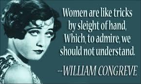 Women Quotes via Relatably.com