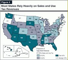 california revenues 351 million lower than expected conversion of tangibles to intangibles also is occurring in addition to the restricted ability of state governments to require that out of state companies