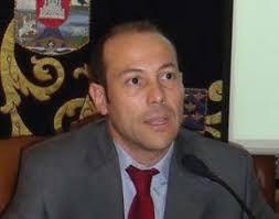 """Luis Palomino, gerente de la Asociación Española de Gestores de Residuos Especiales (ASEGRE),explicó que """"gestionar es recoger, ... - jornadas5"""