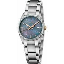 Calvin Klein Alliance <b>часы</b> K5R33B4Y - Glami.ru