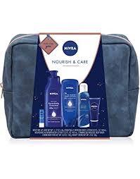 Sets & Kits: Beauty & Personal Care - Amazon.com