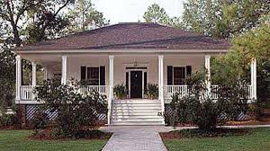 Our Gulf Coast Cottage   William H  Phillips   Southern Living    Our Gulf Coast CottagePlan SL