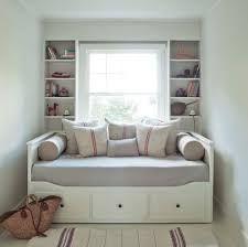 hemnes bedroom decor idea  images about new room on pinterest day bed ikea shoe cabinet and oran