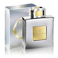 <b>Charriol Royal Platinum</b> Pour Homme By Charriol-edp-3.4 Oz-100 ...