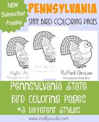 Small Picture Ruffed Grouse Coloring Page Coloring Coloring Coloring Pages
